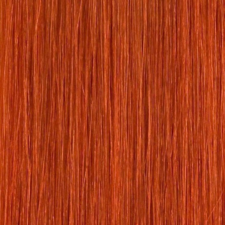Hair Extensions Colour Chart   lovemyhair