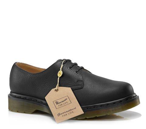 1461 FORLIFE   Mens Shoes   Mens   The Official Dr Martens Store - UK