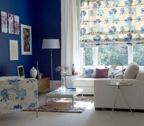 17 mejores ideas sobre tipos de cortinas modernas en pinterest ...