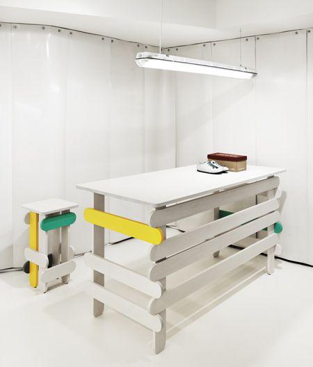 Store Interior Design  #store #interior #design