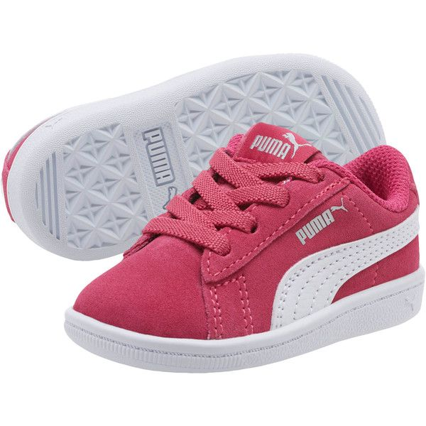 Image 2 of Puma Vikky AC Infant Sneakers 5caf97149