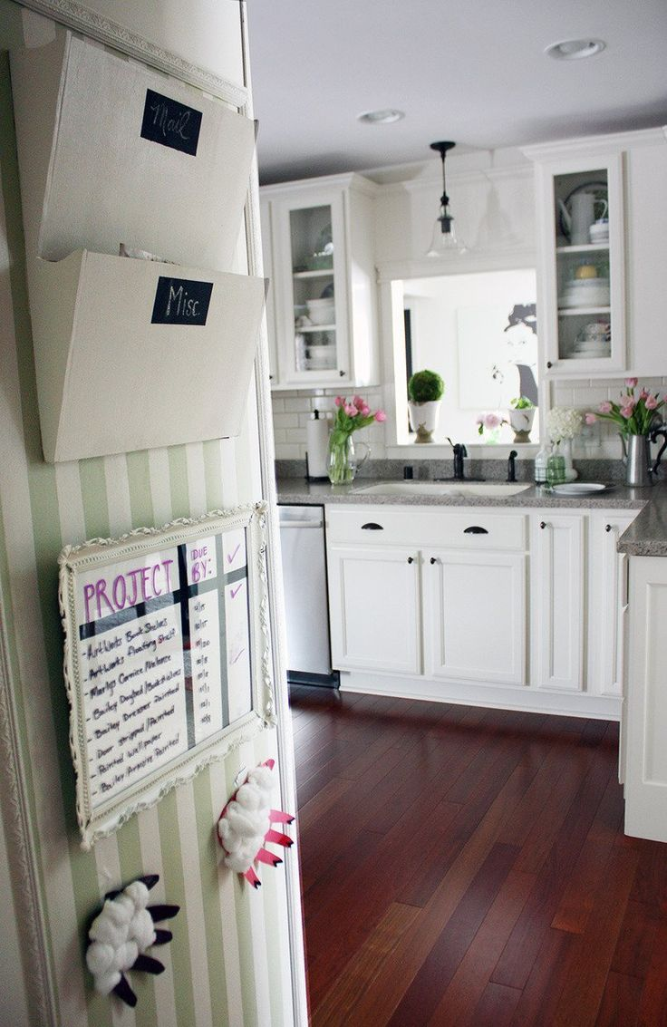 best flat kitchen images on pinterest mini kitchen small