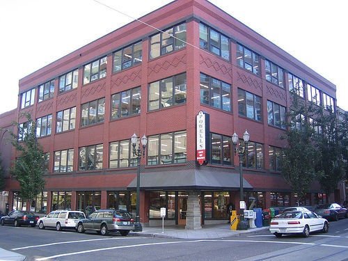 80 best images about powells city of books on pinterest
