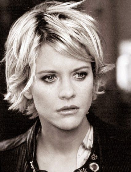1000+ ideas about Meg Ryan Hairstyles on Pinterest | Meg ryan haircuts, Meg ryan age and Shaggy haircuts