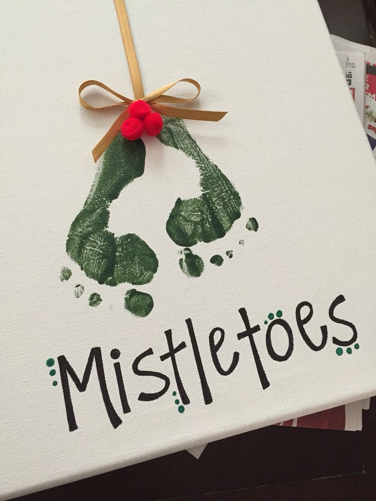 meet mistletoe singles We've got ebooks for every single topic meet me under the mistletoe accessible for download cost-free search the site also as find jean campbell ebook in layout.