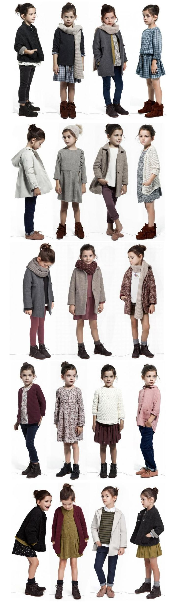 best outfits kids girls images on pinterest kids fashion boy