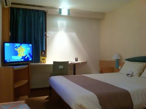 Best Hôtel Annecy   SONAL SHAKAL has just reviewed the hotel Best Hôtel Annecy in Annecy - France #Hotel #Annecy