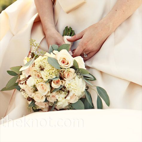 one of my favorites!   