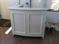 Small Reception Desk Ikea Google Search
