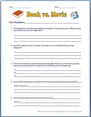 Printables To Kill A Mockingbird Worksheets 1000 images about to kill a mockingbird on pinterest literature student centered resources and novels