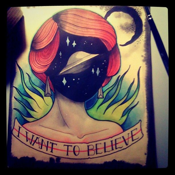 Top 168 Ideas About Ink Ideas On Pinterest