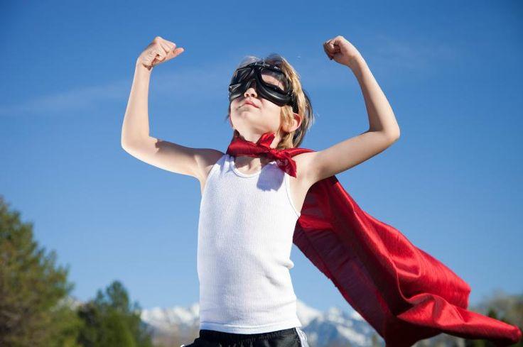 A autoconfiança é a crença que uma pessoa tem em si mesma de ser capaz de realizar alguma coisa. Isto reflete na forma como nos vemos, ou seja, a nossa autoestima. Reflete também na convicção que temos para realizar pequenos ou grandes objetivos, como estudar, trabalhar, sonhar e ter amigos. A autoconfiança é muito importante …