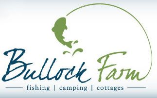 Bullock Farm Fishing Lakes - Bullock Farm Fishing Lakes was established in 1995 by Phil & Jude Simmons and voted as one of the 50 fisheries you must fish by the Angler's Mail ... Check more at http://carpfishinglakes.com/item/bullock-farm-fishing-lakes/