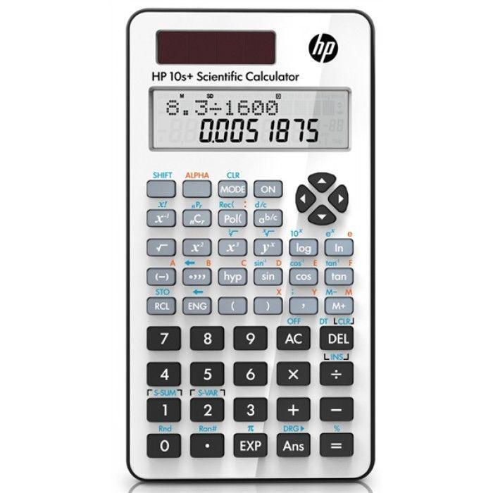 The  Best Cosine Calculator Ideas On   Tangent