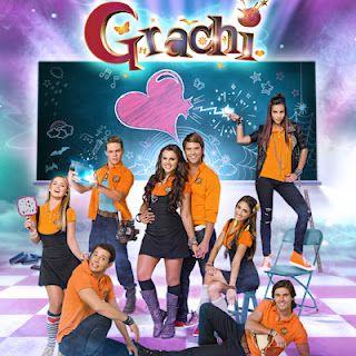 Grachi Camiseta e Uniforme - http://www.grachi.com.br/grachi-camiseta-e-uniforme/ #Produtos #Camiseta, #Grachi, #Uniforme