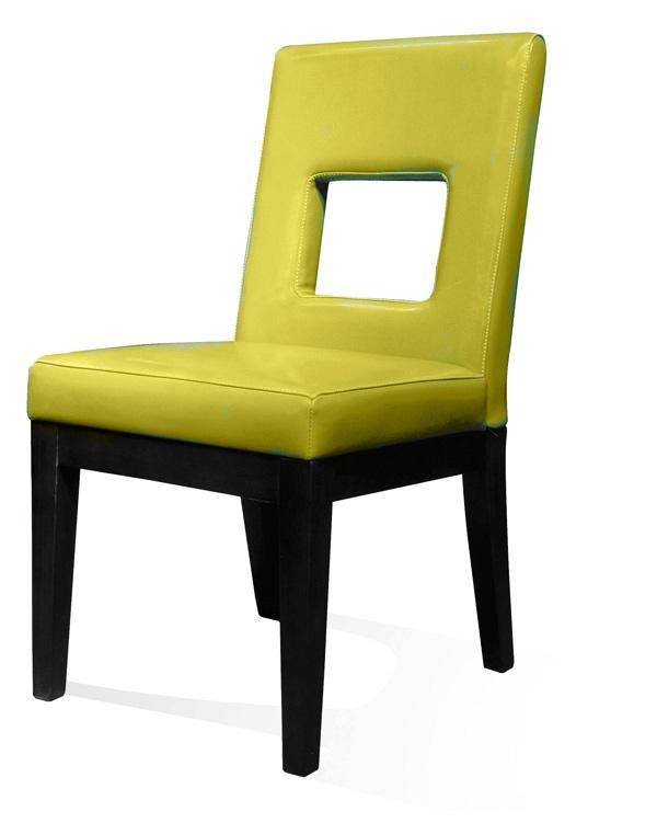 69 best lime green aqua blue love images on pinterest blue green child room and ad home. Black Bedroom Furniture Sets. Home Design Ideas
