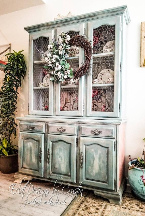 Pin On Painted Furniture Transformations