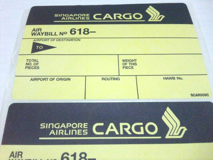 1000+ images about Air Cargo - All on Pinterest | In ...