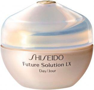 Shiseido японская косметика купить косметика арт визаж купить в казани
