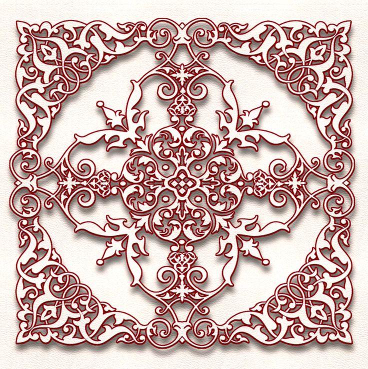 zayna-design-G.png