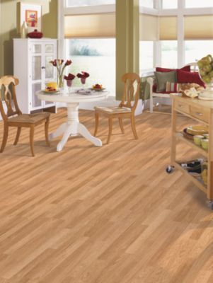 experience the latest in laminate flooring where else but olson rug come see all that is new and exciting in the world of laminate flooring - Mohawk Laminate Flooring
