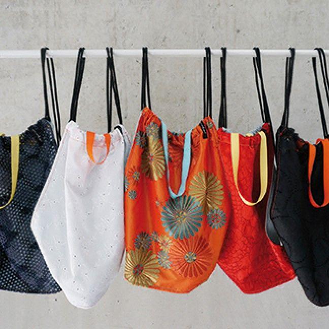 Startseite   DESIGNGUT   Schweizer Design Ausstellung Für Nachhaltige  Produkte   Mode, Accessoires, Schmuck