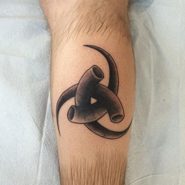 1000 Ideas About Tattoo Symbol Meaning On Pinterest: 1000+ Ideas About Viking Tattoo Symbols On Pinterest