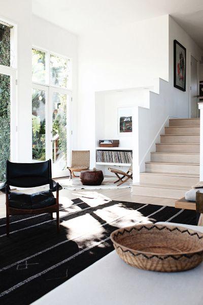 Die besten 17 Bilder zu Deco auf Pinterest - welche treppe fr kleines strandhaus
