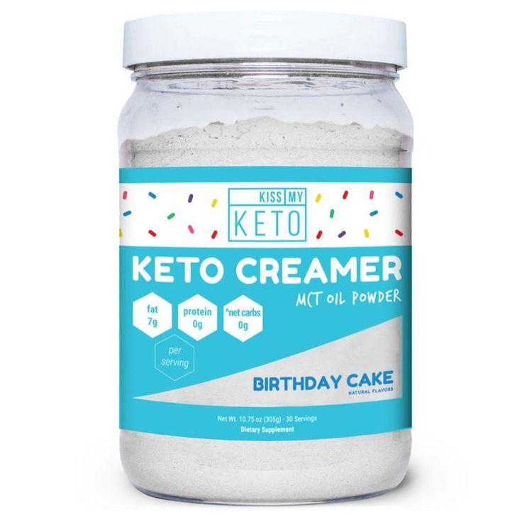 50 keto diet products keto coffee creamer keto mct oil