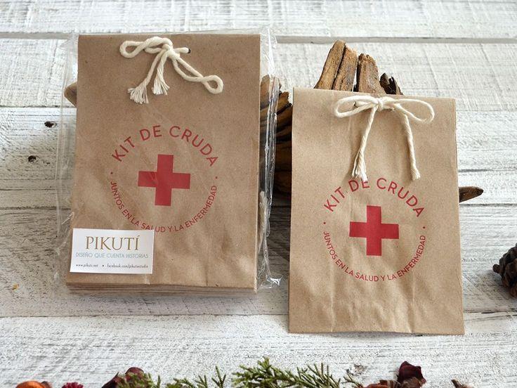 Invitaciones de bodas - Pikutí. Diseños de invitaciones, precios, tendencias, paquetes de papelería nupcial, opiniones, disponibilidad y teléfono.