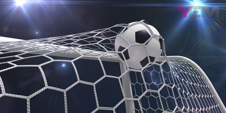 Arrancó la cabalística fecha 13 en el torneo apertura 2015 del fútbol mexicano http://www.yemlarevista.com/art/120.html #soyYEM