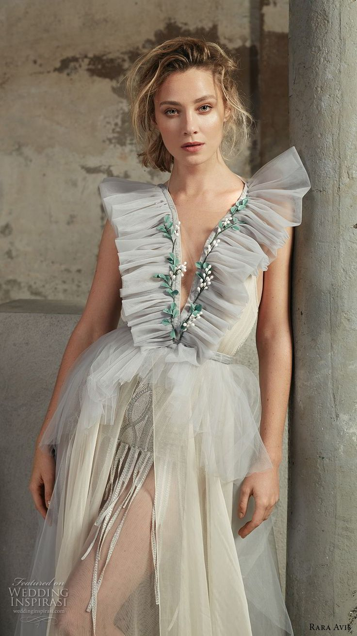 best inspiring ideas images on pinterest high fashion party