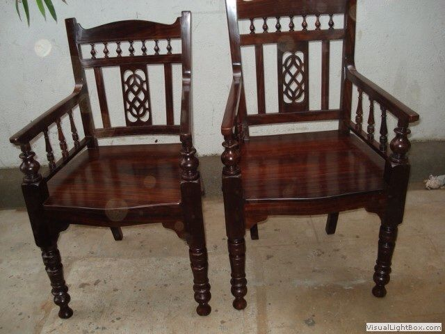 Rose wood chair - 17 Best Wooden South Indian Furniture Images On Pinterest Indian