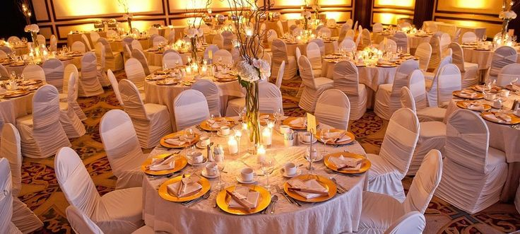 Floral Elements  with @EVENTS BY EMMA