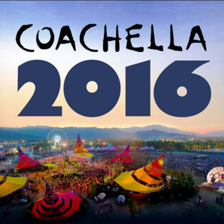 New post on Getmybuzzup- StubHub Announces Coachella VIP Flight Packages to Festival Ticket Offering [News]- http://getmybuzzup.com/?p=620907- Please Share