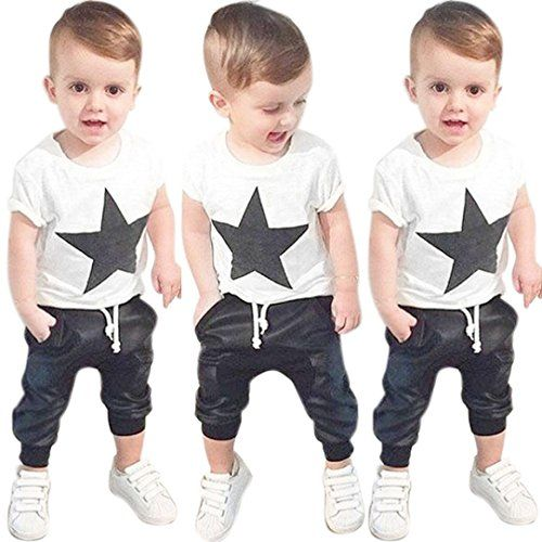 Bajby.com - is the leading kids clothes, toddlers clothes and baby clothes store.