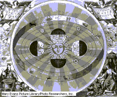 copernicus research paper Read this research paper and over 1,500,000 others like it now nicolas copernicus biography (1473 - 1543) polish mikoaj kopernik print this article.