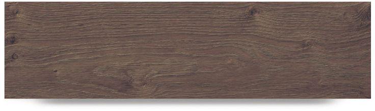PARQUET SWISS-SYNC CHROME - Liberatoscioli casa  Collezione di pavimenti laminati ideale per riprodurre fedelmente la trama del legno rovere naturale.