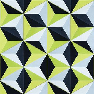 42 best tegels images on pinterest - Mosaic del sur tiles ...