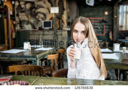 Alone Date stockfoton & bilder   Shutterstock