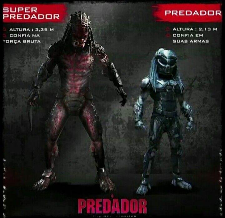 Predator Alien Vs Predator Predator Alien Predator Alien Art