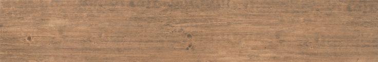 Pavimento in ceramica effetto legno TEATRO Collezione Teatro by Ceramiche Refin