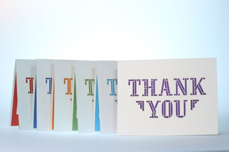 Laser cut thank you cards. Support a teen Makerspace and get these cards in return.   http://kck.st/1mQBa48
