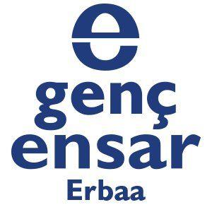 RT @GencEnsarErbaa: Türk Polis Teşkilatı'mızın 172.yıl dönümü kutlu olsun.Şehit Kardeşlerimizin Ruhları Şâd Mekânları Cennet olsun.