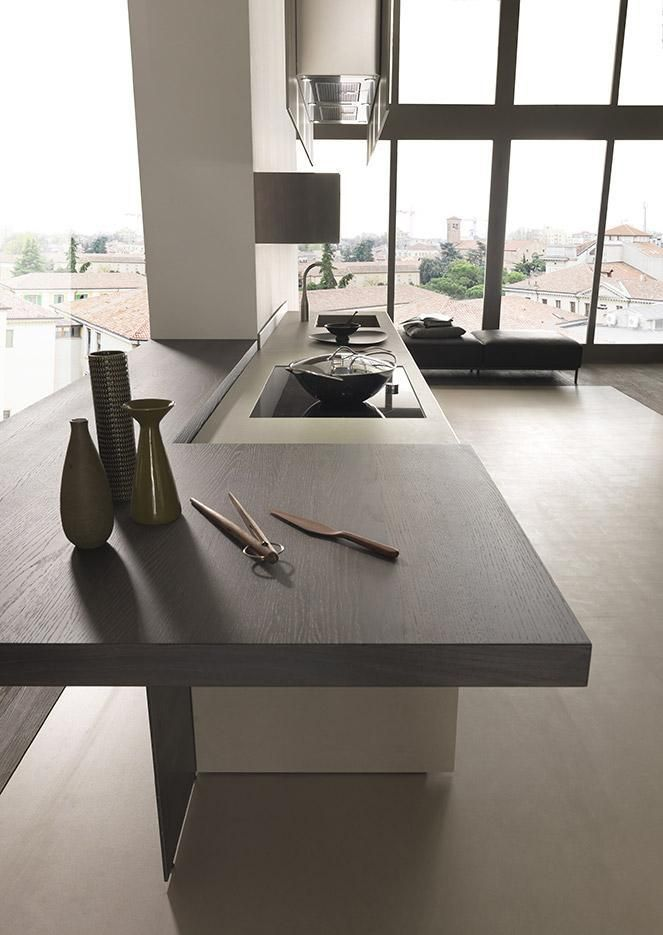 MODULNOVA Kitchens Blade - Photo 7