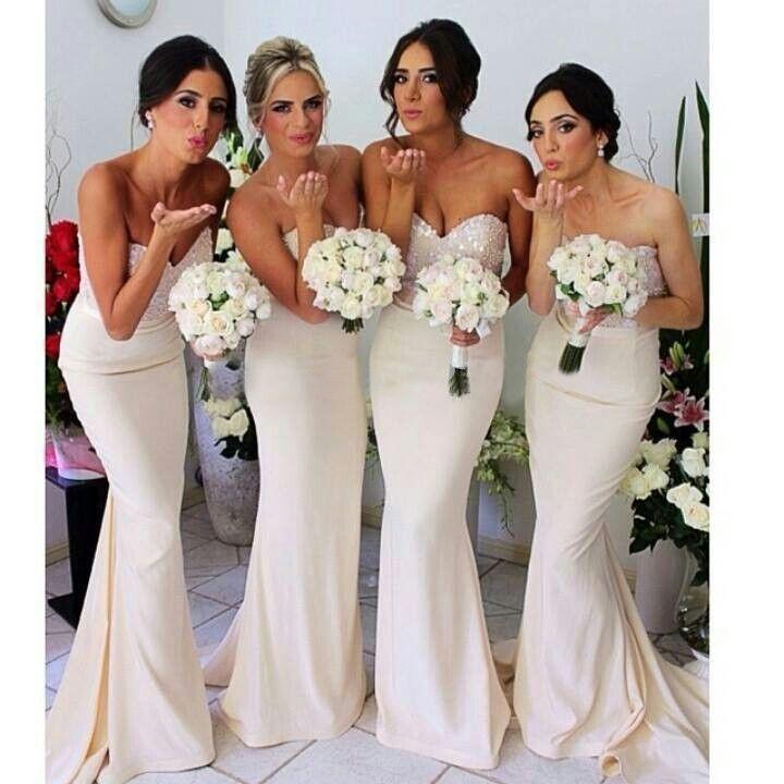 nieuwste ontwerp 2015 bruidsmeisjes jurken lange w6014 best verkopende huwelijksfeest moderne vestido de festa longo speciale gelegenheid goedkope