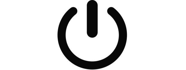 Como configurar o Ubuntu 14.04 para desligar quando a tampa do Laptop for fechada - Blog do Edivaldo