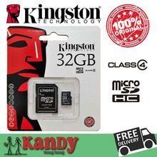 Kingston micro sd card memory card 4gb 8gb 16gb 32gb class 4 microsd cartao de memoria tarjeta micro sd carte micro sd tf card     Tag a friend who would love this!     FREE Shipping Worldwide     #ElectronicsStore     Get it here ---> http://www.alielectronicsstore.com/products/kingston-micro-sd-card-memory-card-4gb-8gb-16gb-32gb-class-4-microsd-cartao-de-memoria-tarjeta-micro-sd-carte-micro-sd-tf-card/