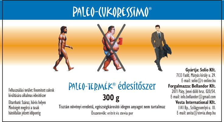 paleotermek.com