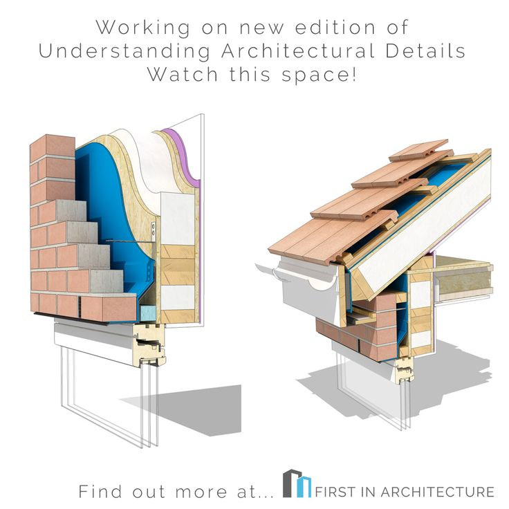 84 Best Images About Architecture On Pinterest: 84 Best Images About Construction Details And Drawings On